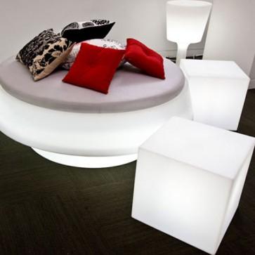 Cubo indoor