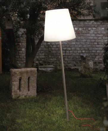 Lámpara Fiaccola Small
