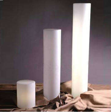 Fluo Medium