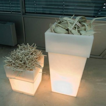 Maranello light - medium