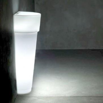 Pisa medio small Light