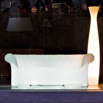 Sirchester Sofa Light