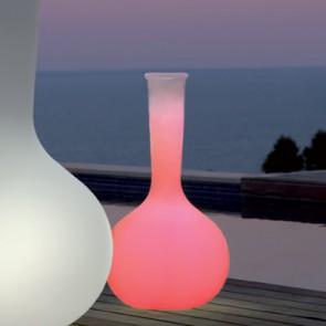 Chemistube Small Iluminado