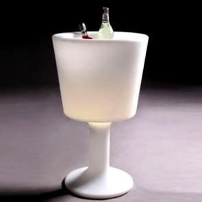 Light Drink
