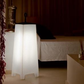 Lámpara Mora Small