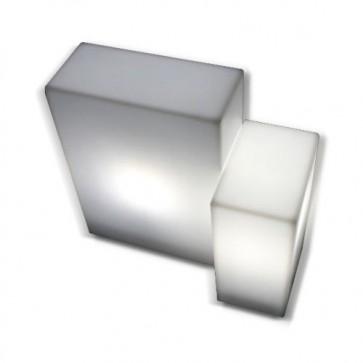 Base In medium