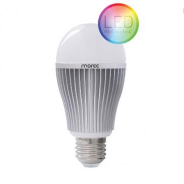 Bombilla LED Mando a Distancia