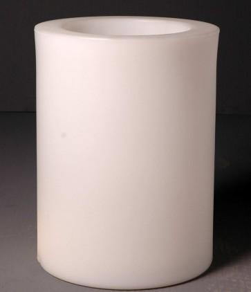 I pot light medium