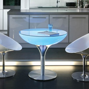 Mesa Chill Out  LED 75
