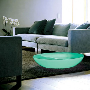 Mesa Lounge Variation LED