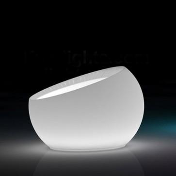 Macetero Uovo di  Colombo Light