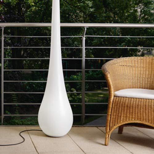 stand up. Black Bedroom Furniture Sets. Home Design Ideas