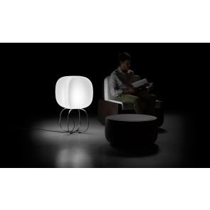 Lámpara Spot Light