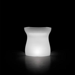 Bartolomeo curvo Light