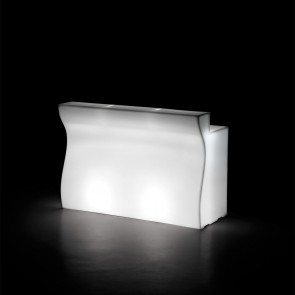 Bartolomeo Light
