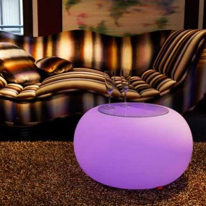 Bubble Indoor LED