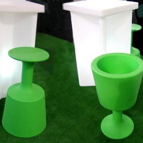 Drink stool