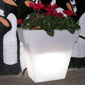 Macetero Il Vaso Light