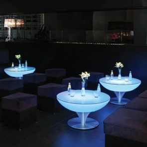 Mesa Chill Out  LED 45