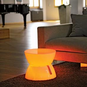 Mesa Lounge Mini LED