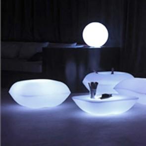 Pillow mesa Light