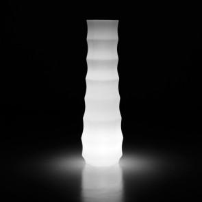 Roo Light Indoor