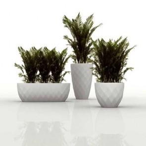 Maceta Vases Medium Iluminada