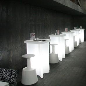 Mesa X2 Luz